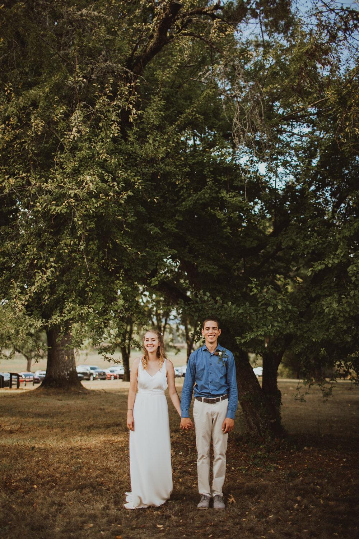 WB 09.16.18 | Galizia Wedding 0044.JPG