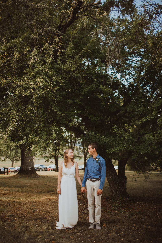 WB 09.16.18 | Galizia Wedding 0045.JPG