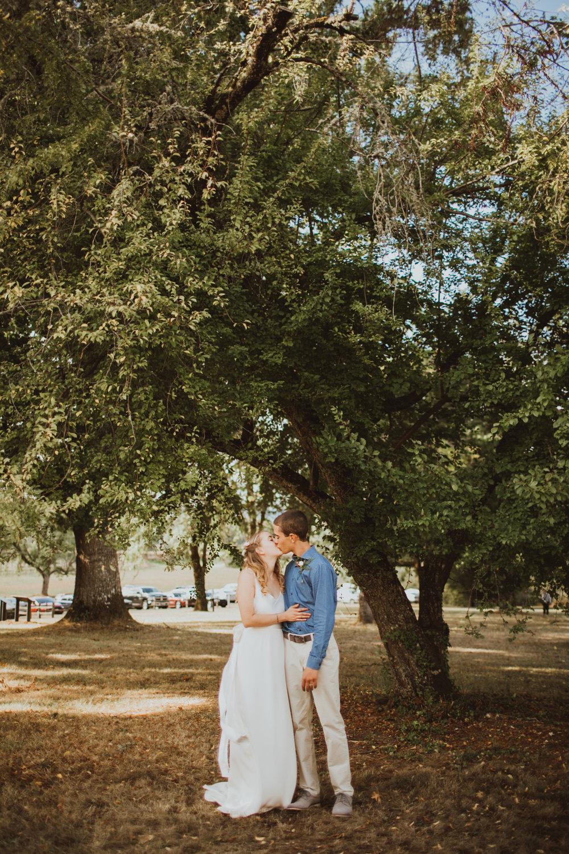 WB 09.16.18 | Galizia Wedding 0046.JPG