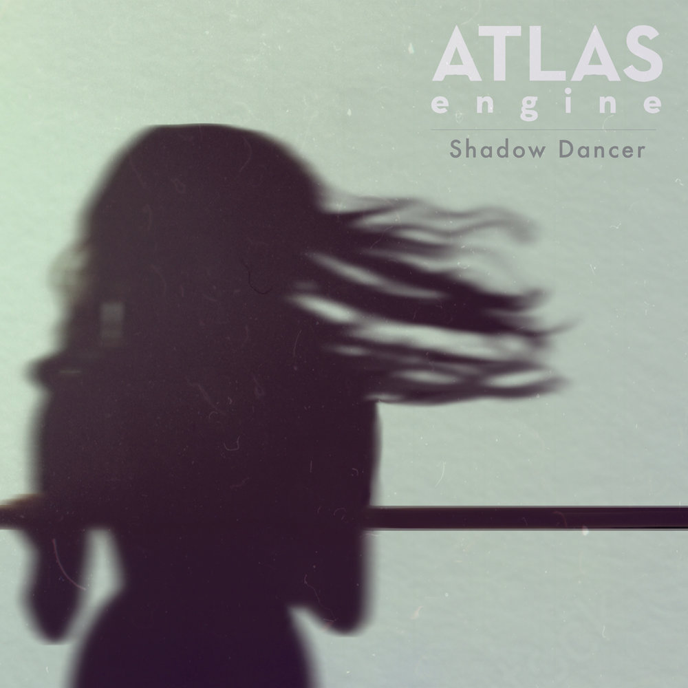 Shadow Dancer - Single (2018)