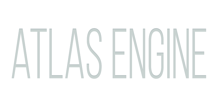 atlas engine