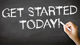 get started today at inspire hypnosis in redding, ca.