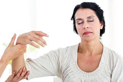 inspire hypnosis professional hypnotist training -- redding, ca.