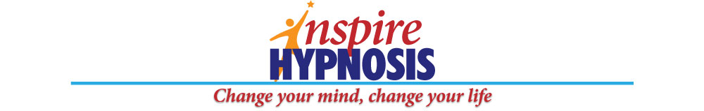 Inspire Hypnosis