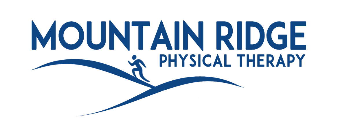 Mountain Ridge Physical Therapy