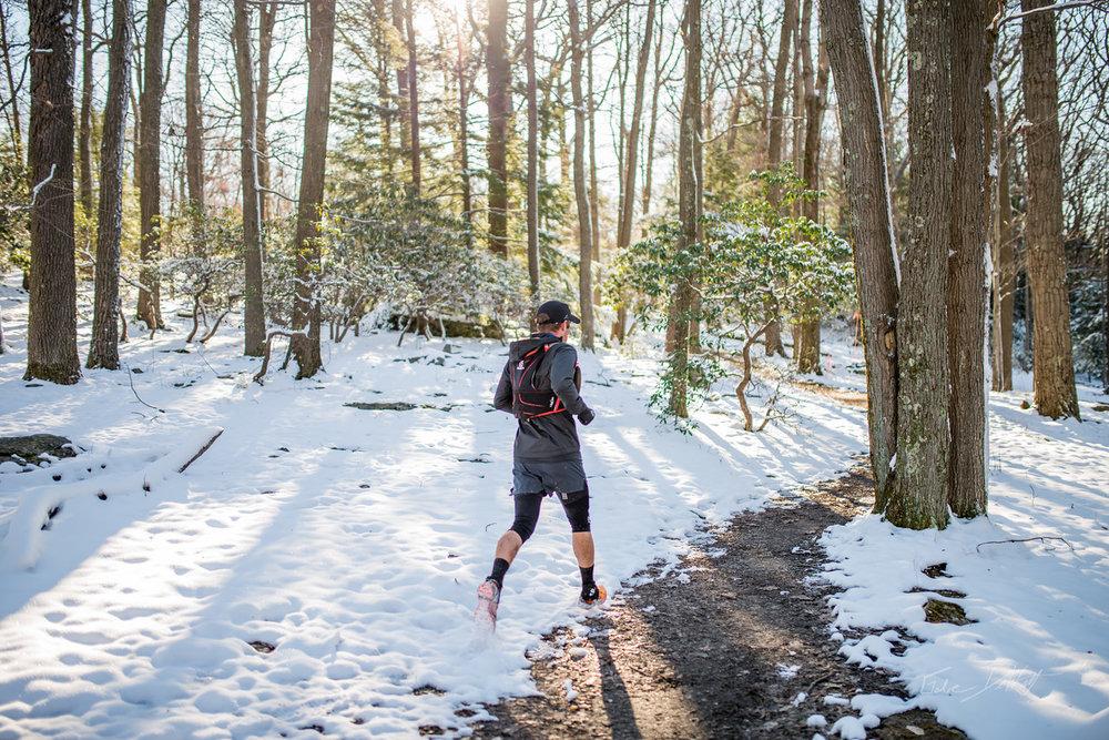 COOPERS-ROCK-50K-and-Half-Marathon-West-Virginia-377-X2.jpg