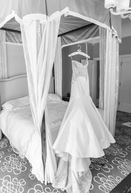 ceremony gown.jpg