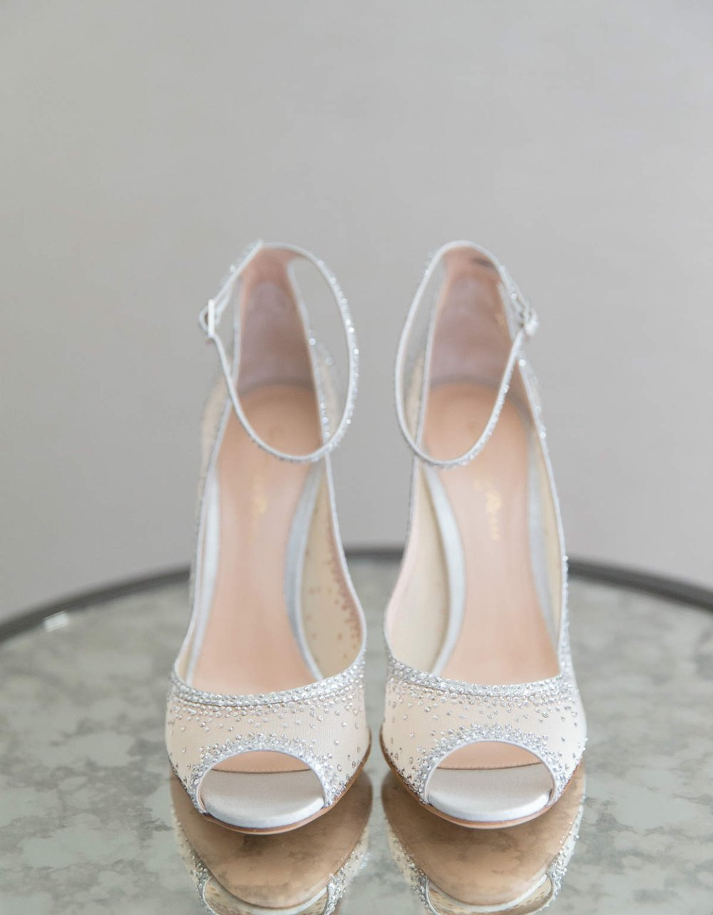 grshoes.jpg