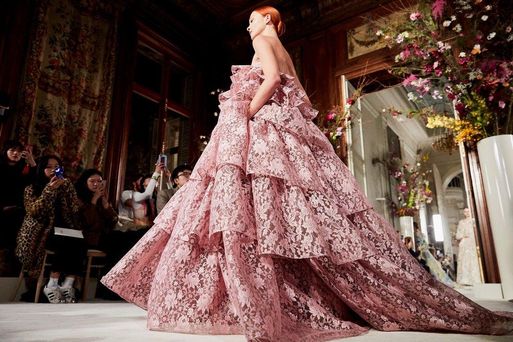 Couture-slide-IKOK-superJumbo[1].jpg