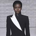 givenchy-couture-spring-2019-paris-fashion-week-pfw-001.jpg