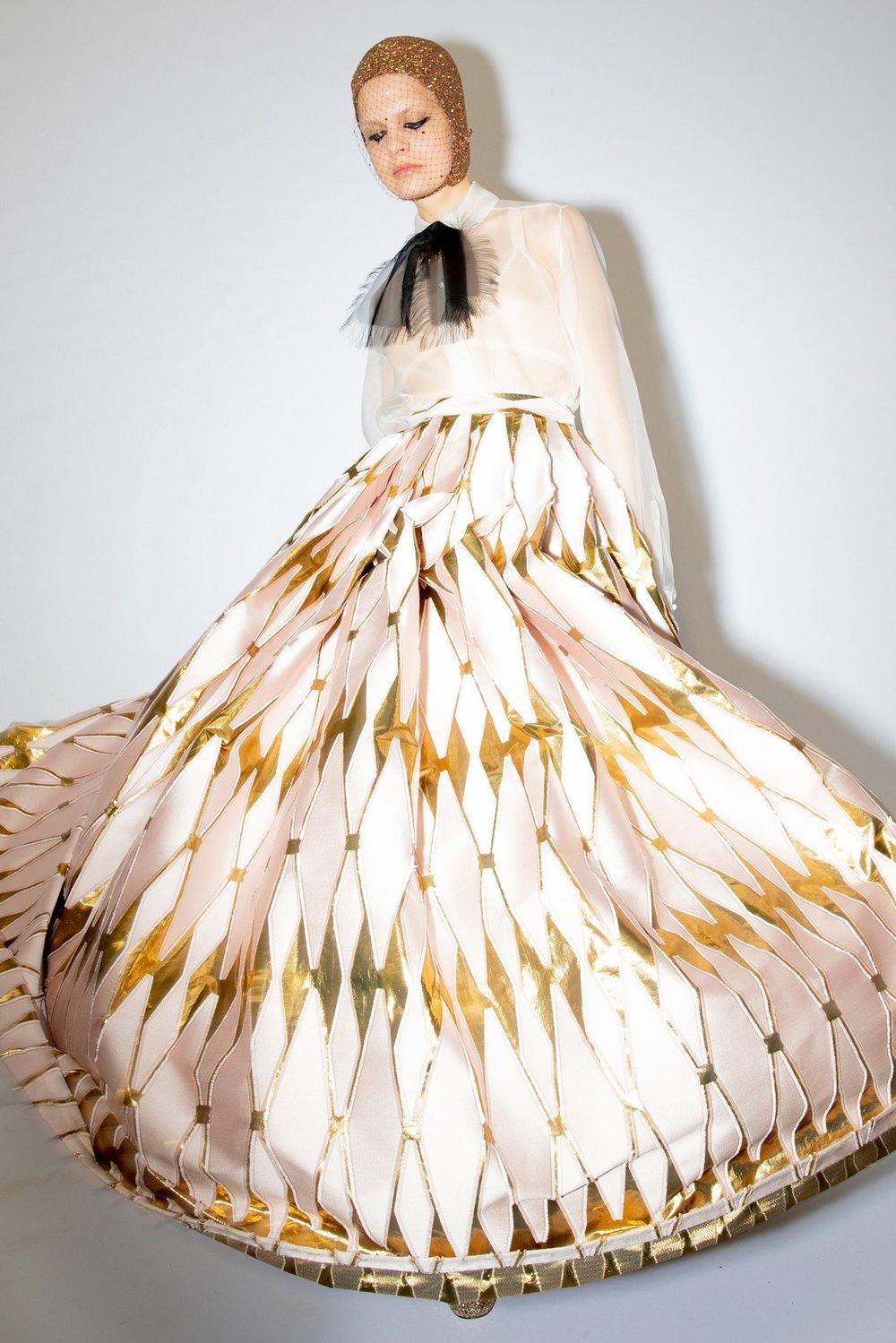 Couture-slide-DJG7-superJumbo[1].jpg