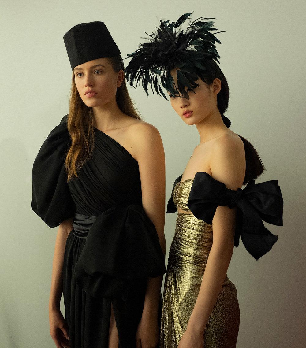 Couture-slide-E2DX-superJumbo[1].jpg