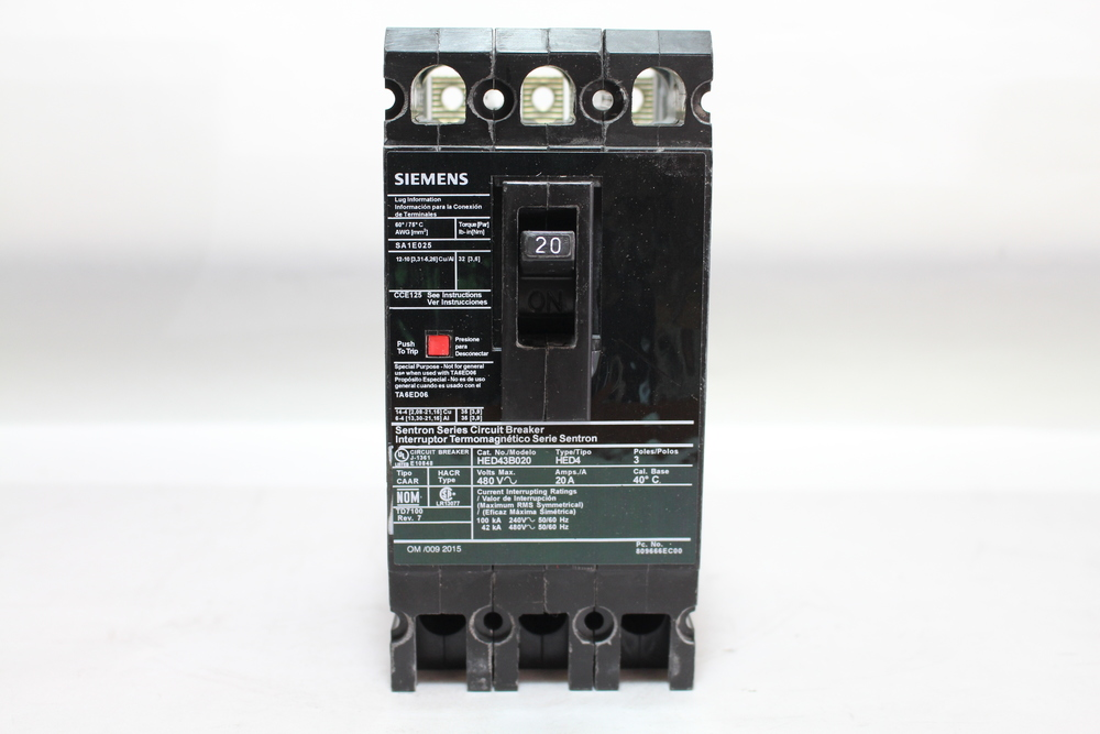 general switch breaker box fuses water pump breaker switch Back of Fuse Box 1990 Vintage Electrical Fuse Box