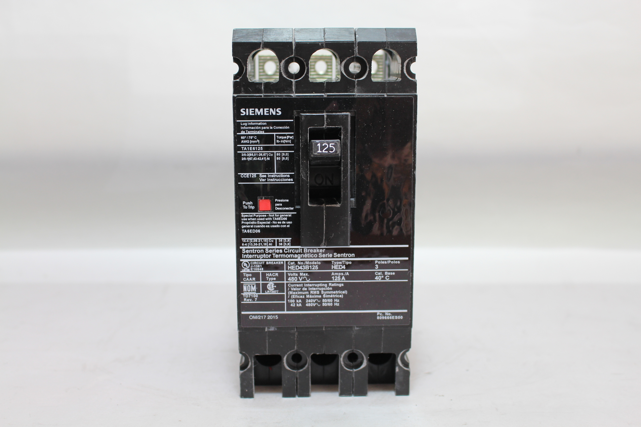 Electrical Surplus Distribution Llc Have A E Mail Us At Info