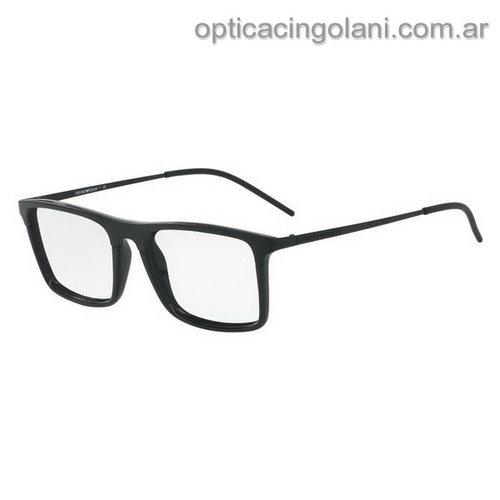 6d9301076c Anteojos recetados — Óptica Cingolani 4784-5553