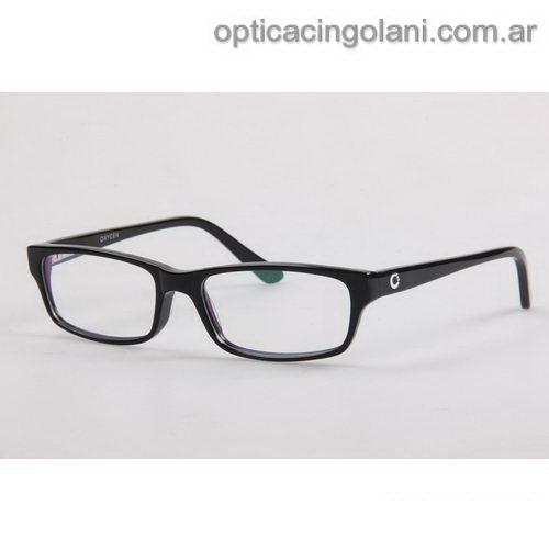 cf08945e6b Anteojos recetados Vintage 1558 C2 — Óptica Cingolani 4784-5553