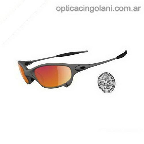 c19517b0e2 Oakley Juliet 2 — Óptica Cingolani 4784-5553