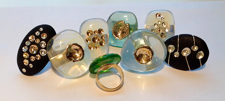 Ring Group