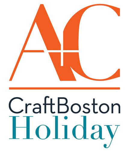craftboston-holiday-logo.jpg