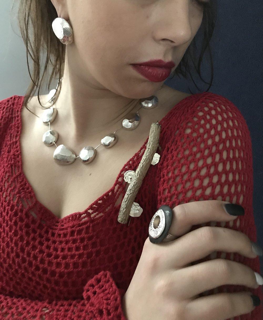 jewelry-06.jpg