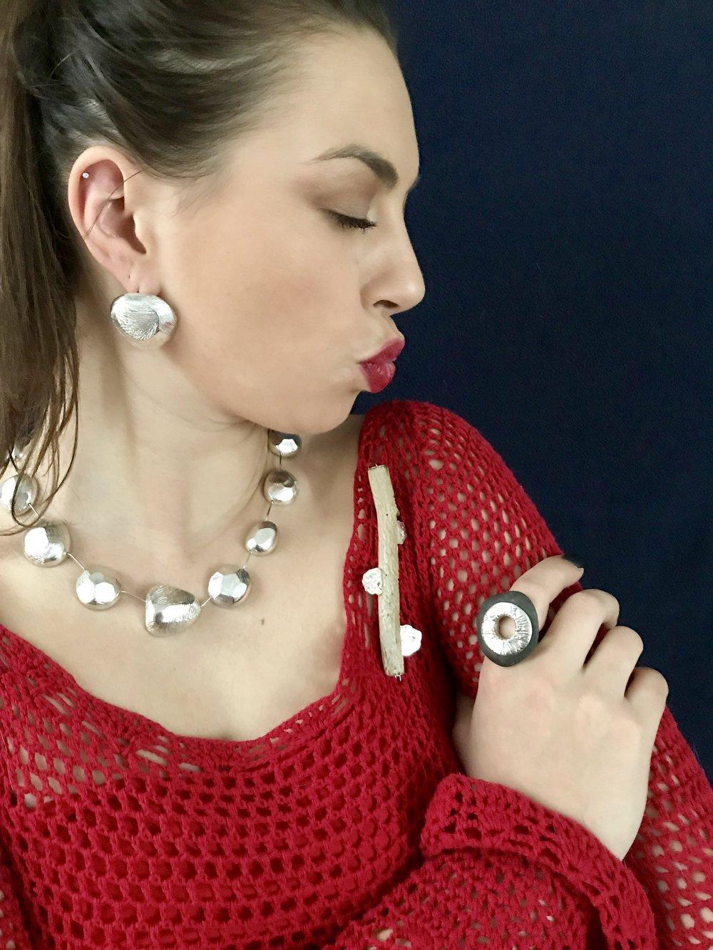 jewelry-07.jpg