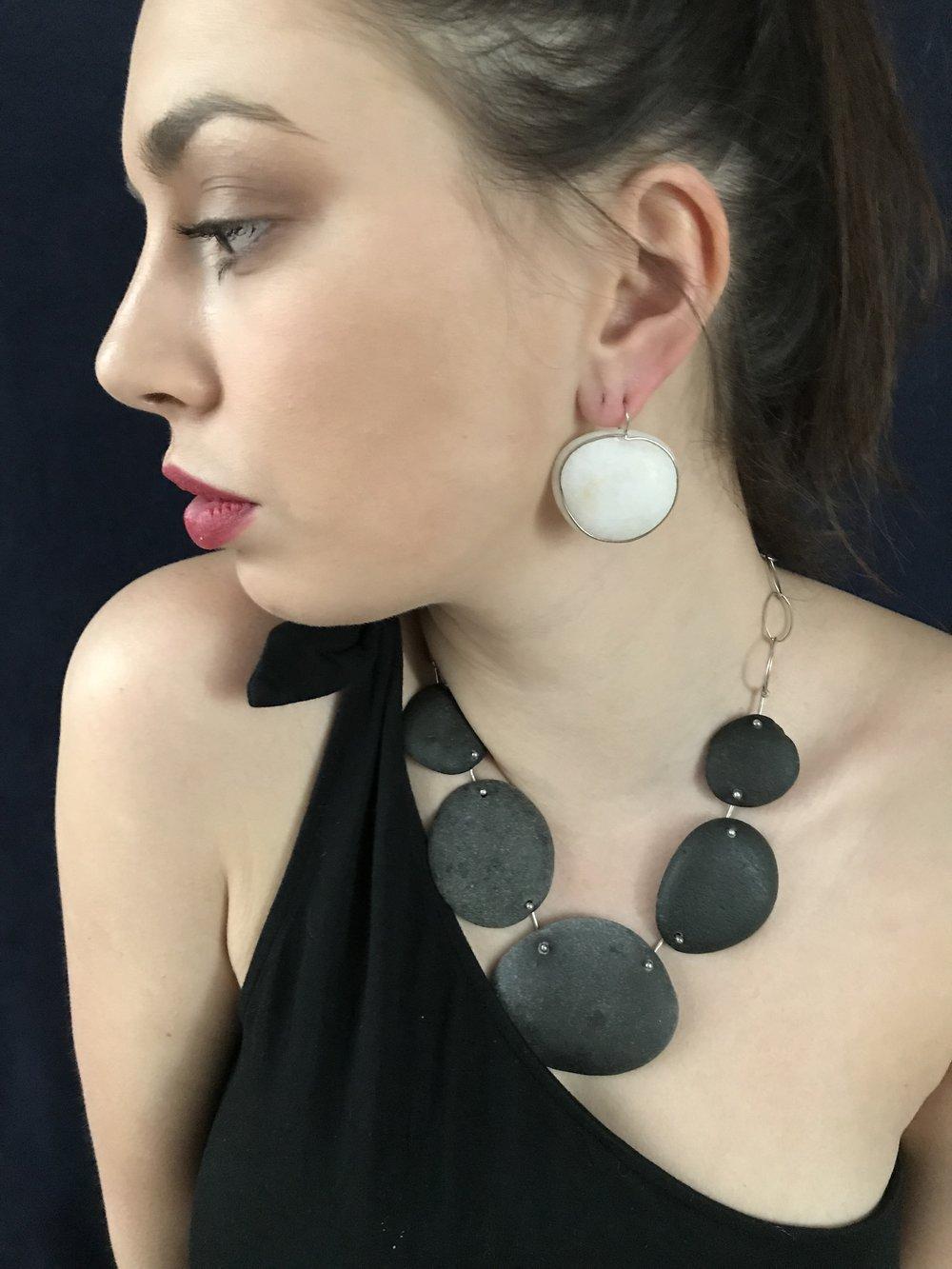 jewelry-20.jpg