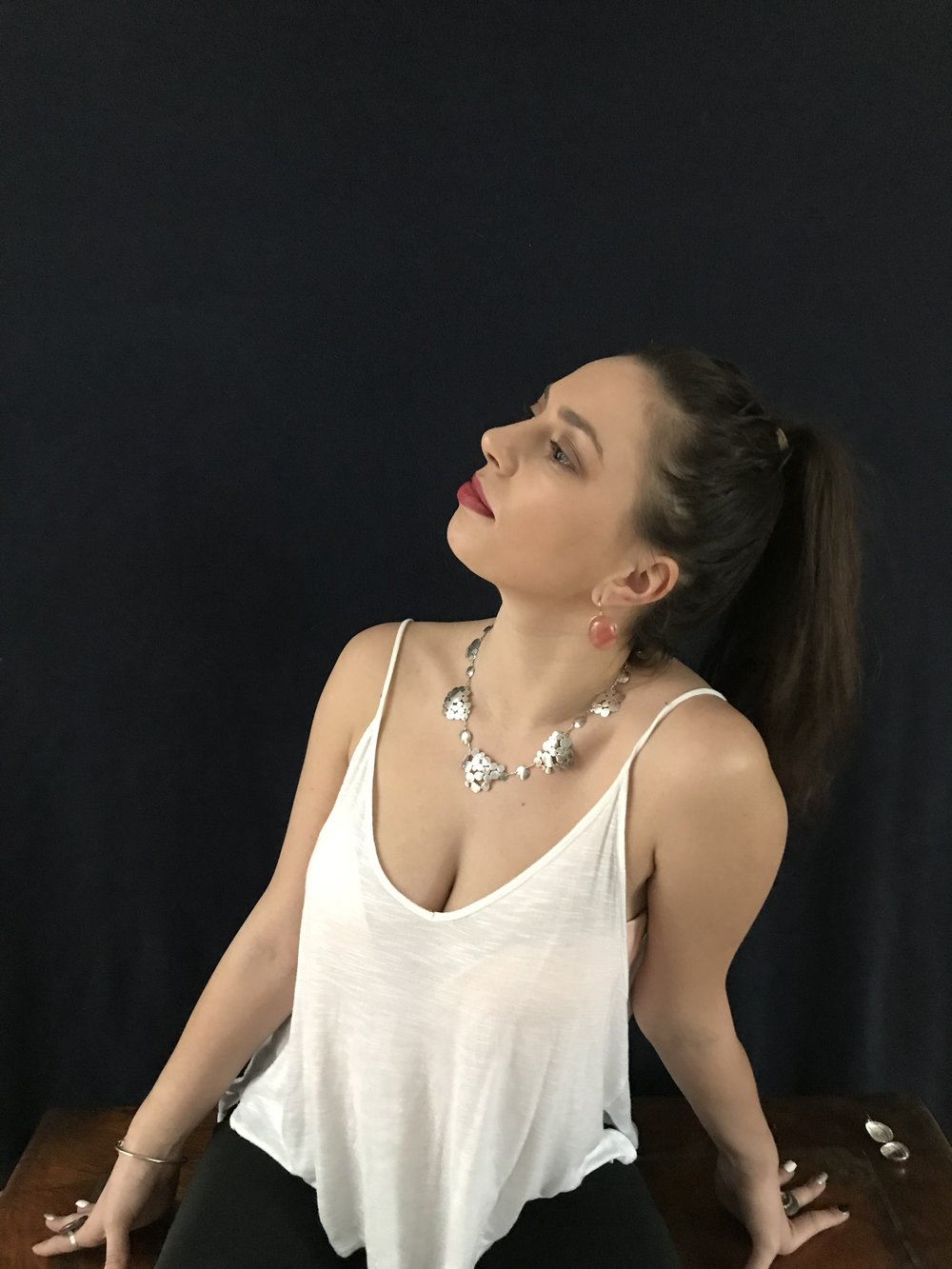 jewelry-13.jpg