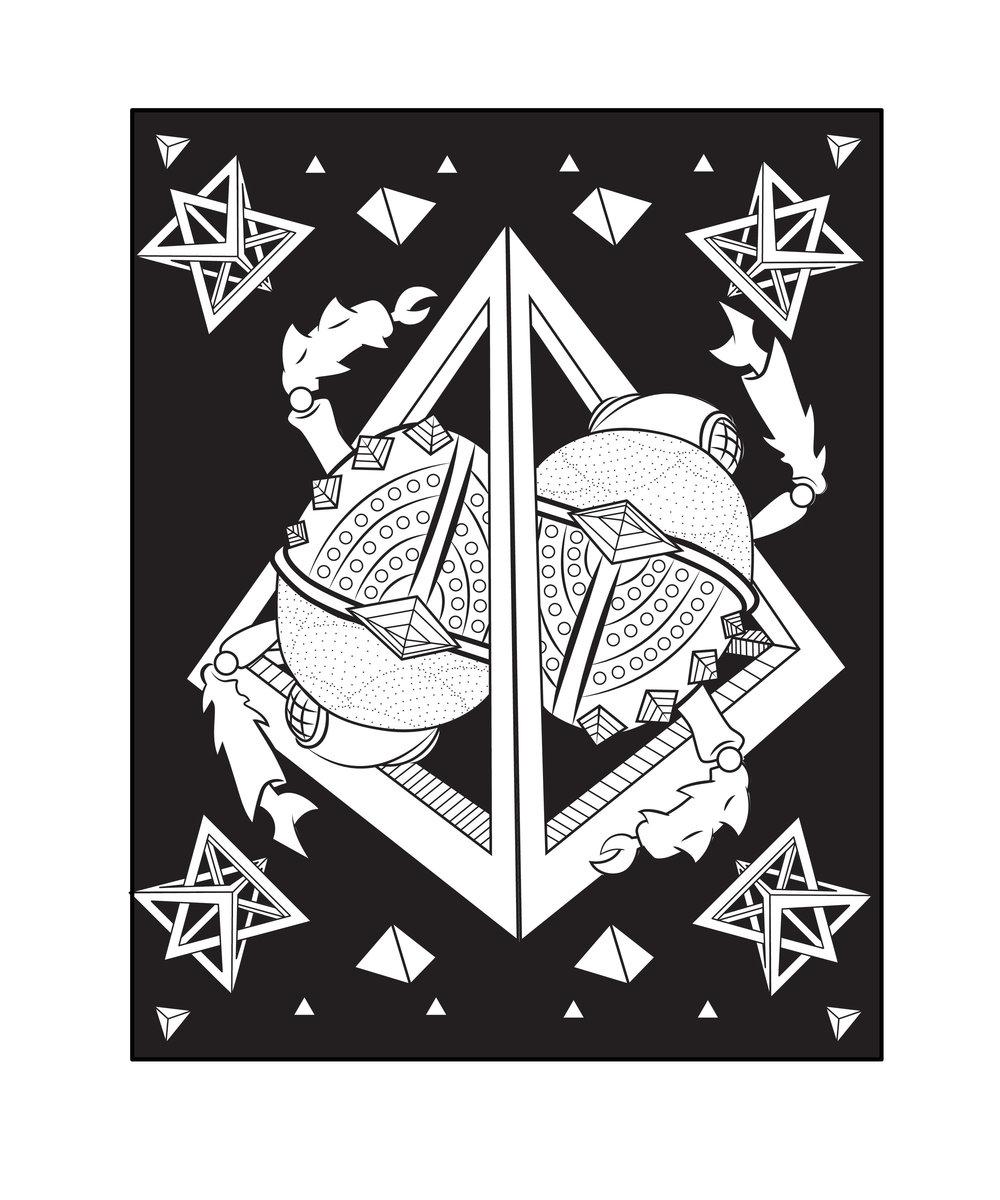 VPG_Pyramid_102-01.jpg