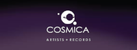 Gil Gastelum gil@cosmica-artists.com