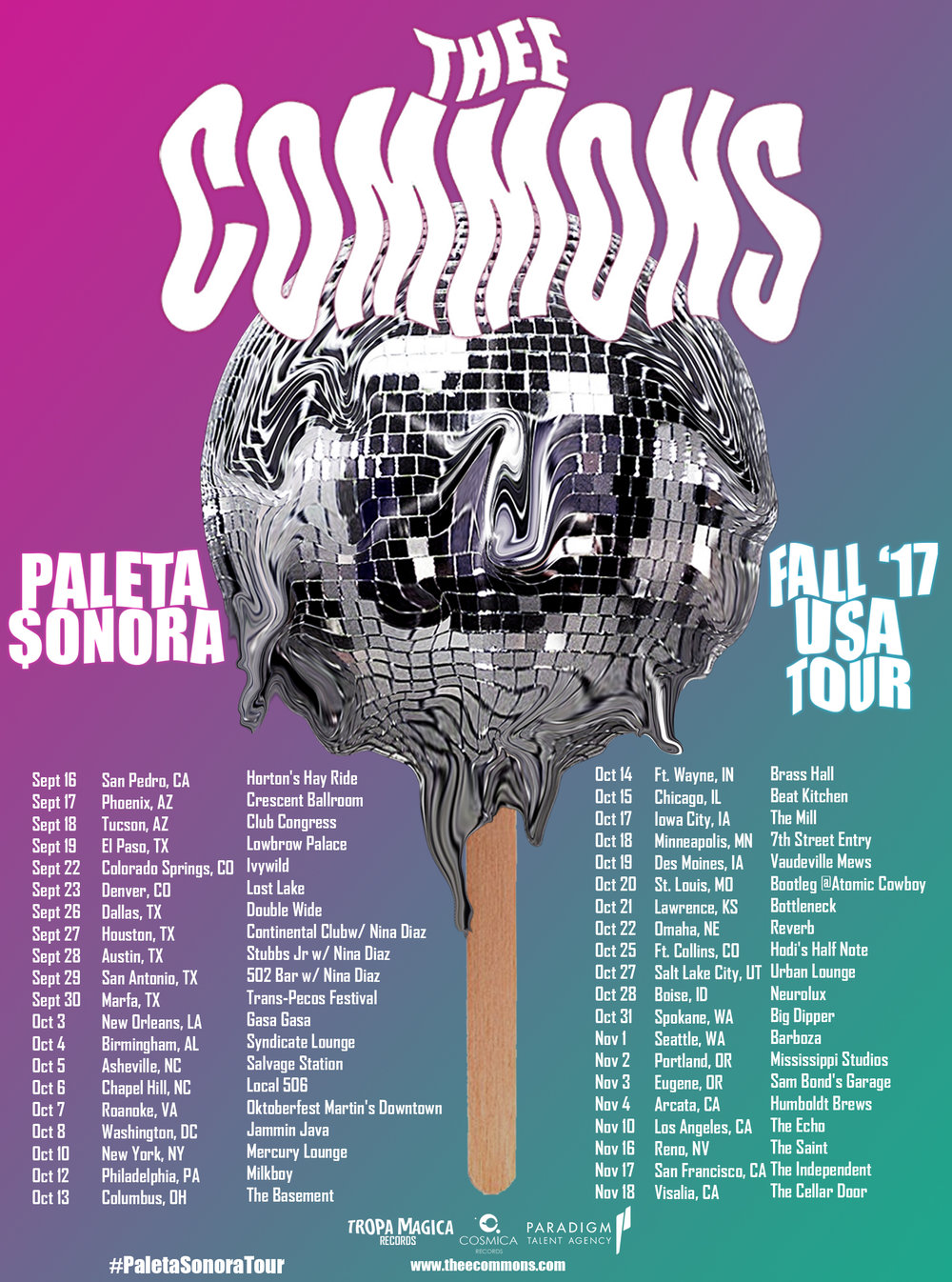 fall 2017 tour flyer.jpg