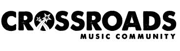 Crossroads Music Community
