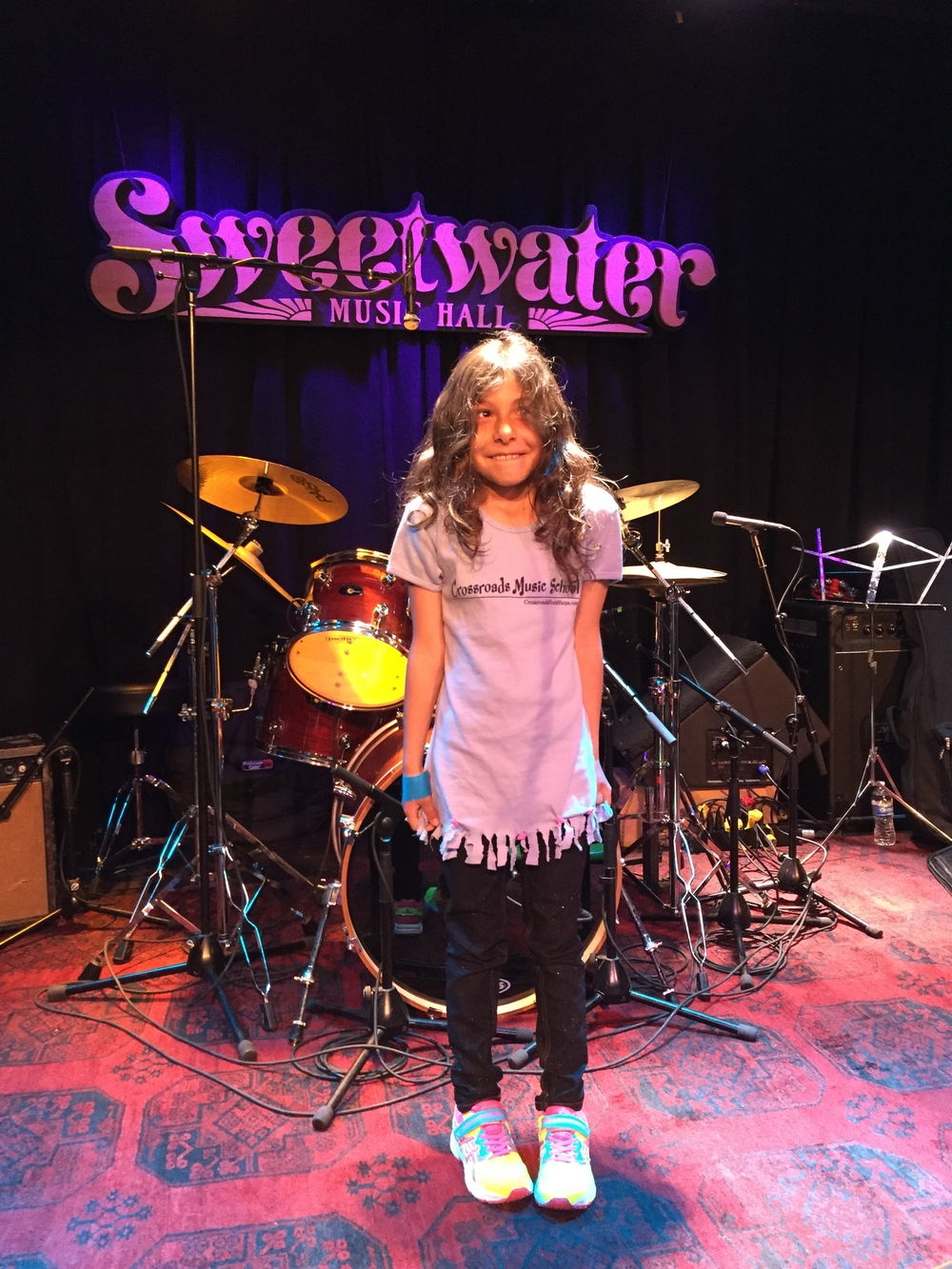 SWEETWATER   3-2016   CONCERTS