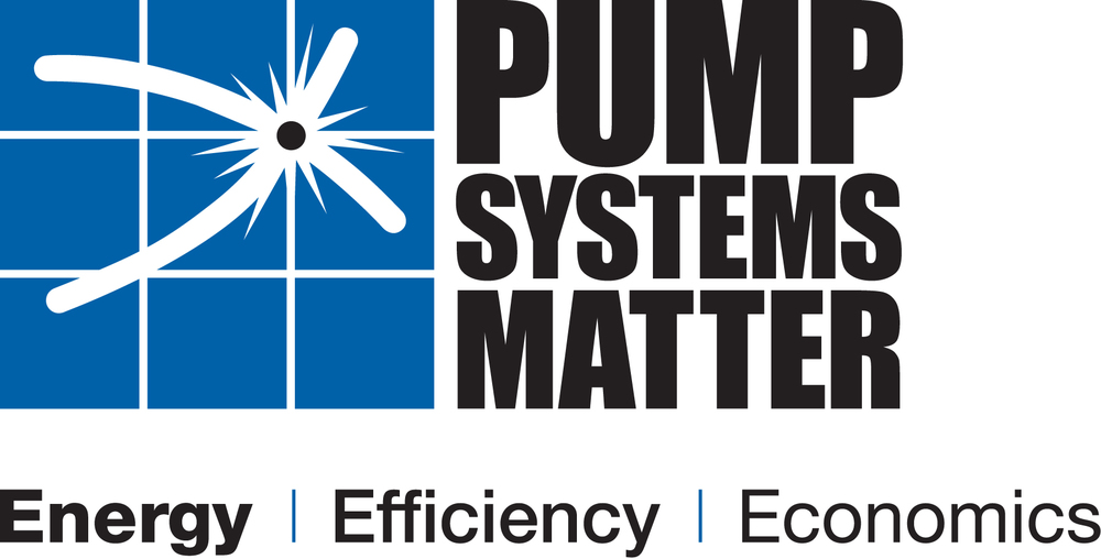 Pump Systems Matter.jpg