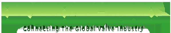 logo-empowering-valves.png