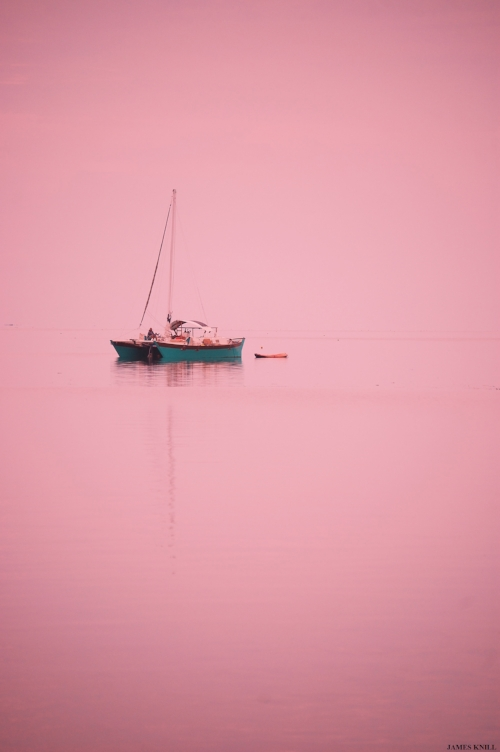 James-Knill-Pink-Boat-Photography.jpg