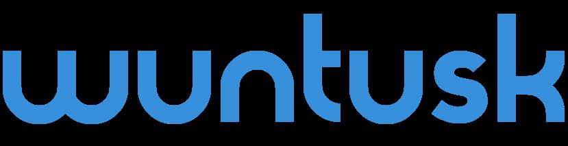 wuntusk logo.png