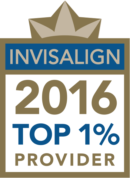 Invis2016.png