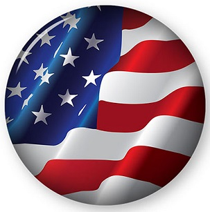 large-american-flag-button-sp.jpg