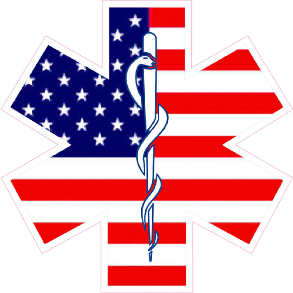 Affordable Healthcare - Health InsuranceDental InsuranceAccident InsuranceCritical Illness Insurance