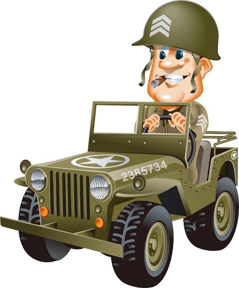 Auto Insurance - Get high speed low drag rates on auto insurance, while your dollars go to work towards lowering the cost of healthcare for for veterans and their families!