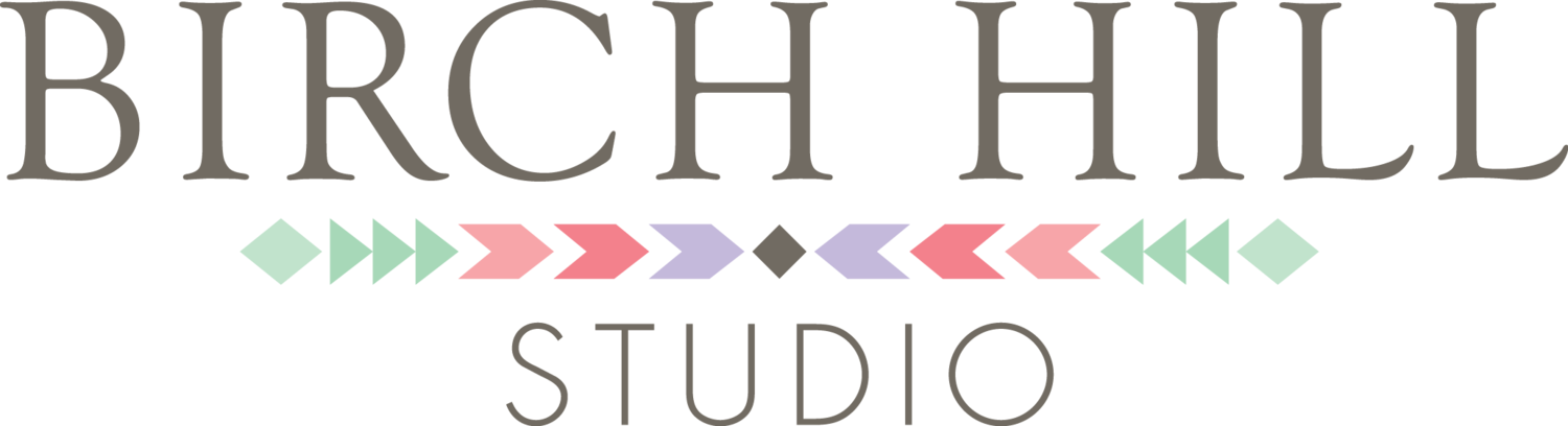 Birch Hill Studio