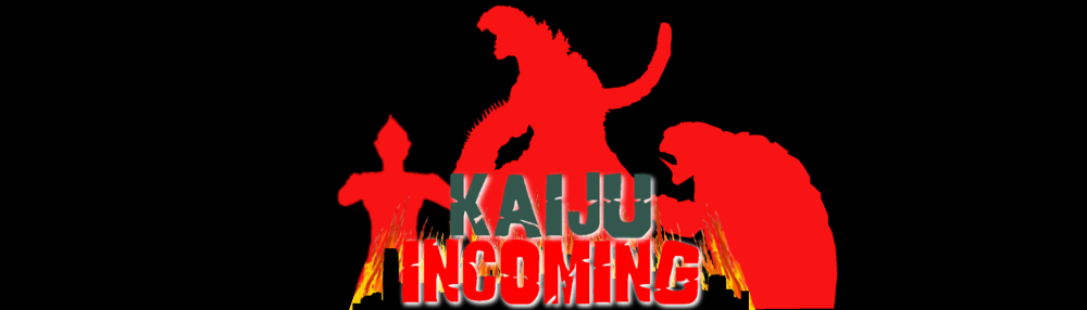 KaijuIncomming Announcment.png