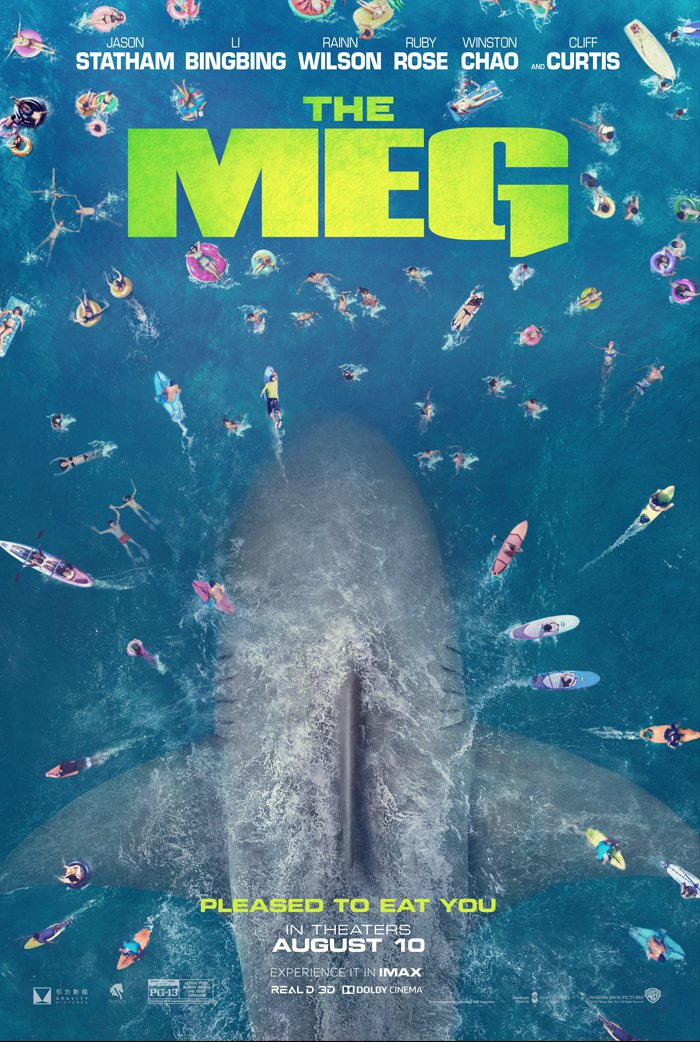 The-Meg-poster-sf.jpg
