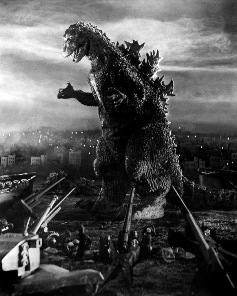 Godzilla-1954-01-g.jpg