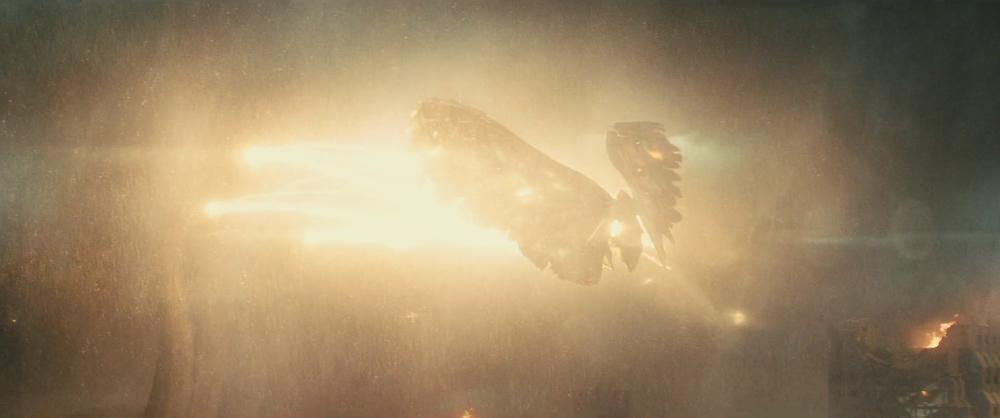 17 Godzilla I don't feel so good.png
