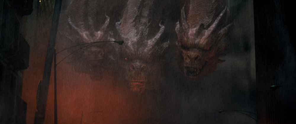 Beautiful 2 - Ghidorah looks.png