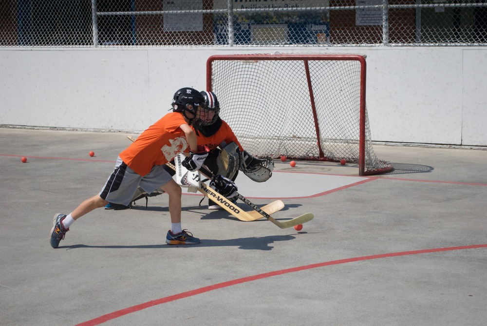 Withrow_Ball_Hockey_Academy4.jpg