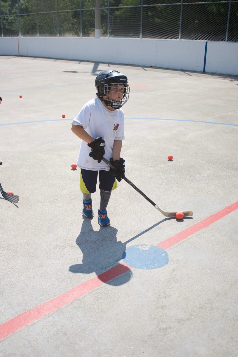 Withrow_Ball_Hockey_Academy6.jpg