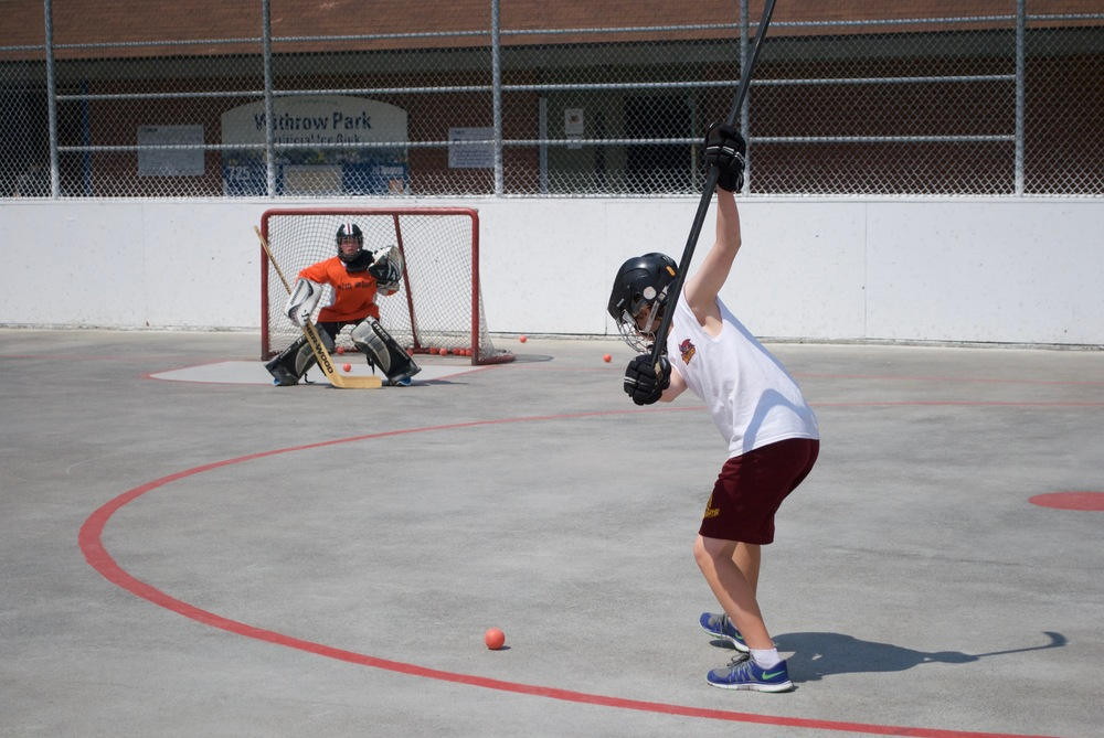 Withrow_Ball_Hockey_Academy15.jpg
