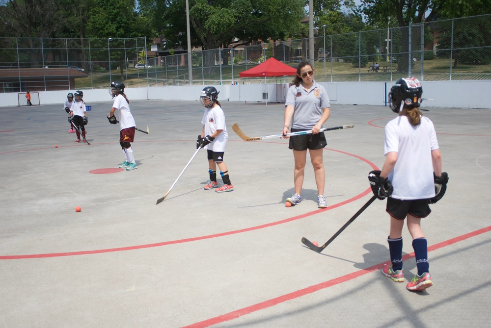 Withrow_Ball_Hockey_Academy18.jpg